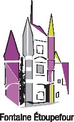 Réunion publique : Révision du Plan Local d'Urbanisme
