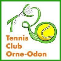 Location des cours de tennis de Fontaine