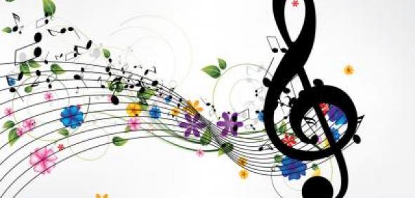 Fête de la musique Mercredi 19 Juin 2019