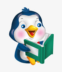 Atelier lecture avec l'association MATULU