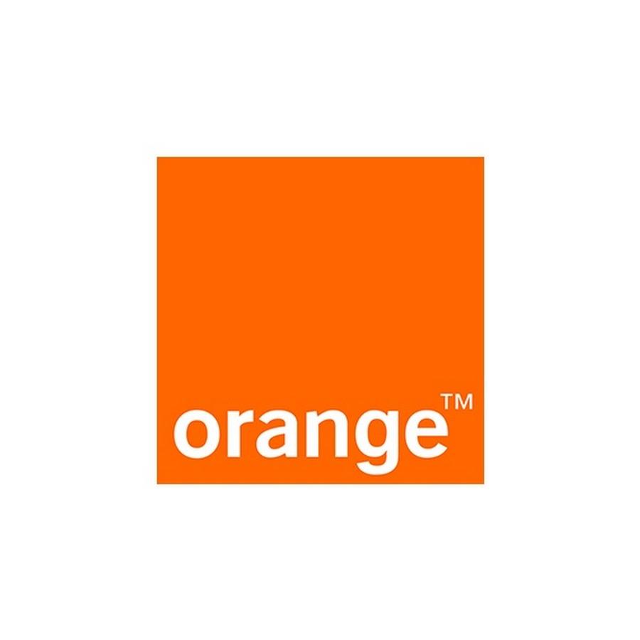 Modification antenne Orange